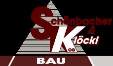 Schönbacher & Klöckl OG