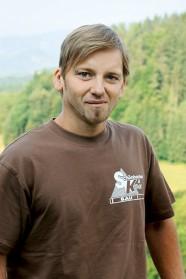 Profilfoto von Fuchs Daniel