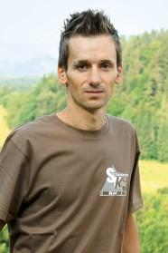 Profilfoto von Fuchs Franz