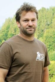 Profilfoto von Fuchs Markus