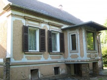 Graz-3
