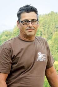 Profilfoto von Gutl Reinhard