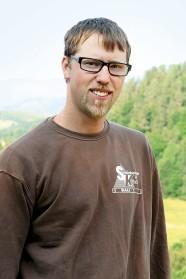 Profilfoto von Hirtner Manuel