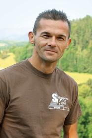 Profilfoto von Kajtazovic Senad