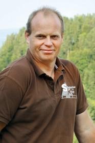 Profilfoto von Klöckl Johannes