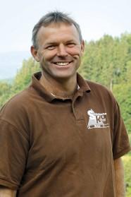 Profilfoto von Lamprecht Franz