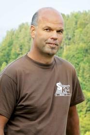 Profilfoto von Lendl Peter