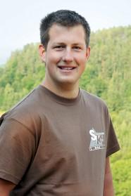 Profilfoto von Prügger Günther