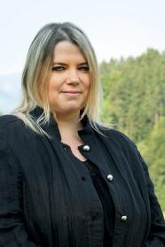 Profilfoto von Schönbacher Sonja