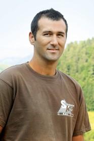 Profilfoto von Tajek Rene