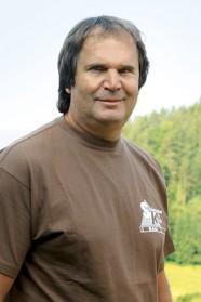 Profilfoto von Viereck Christian